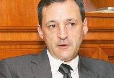 Optimism ponderat pentru piata hoteliera in 2010