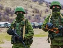 12 militari ucraineni,...