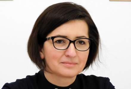 Ioana Mihăilă: Măsurile restrictive anunțate de Președintele Iohannis puteau fi luate și asumate mai repede