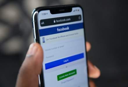Facebook vrea să se reinventeze. Cum s-ar putea numi noua rețea socială