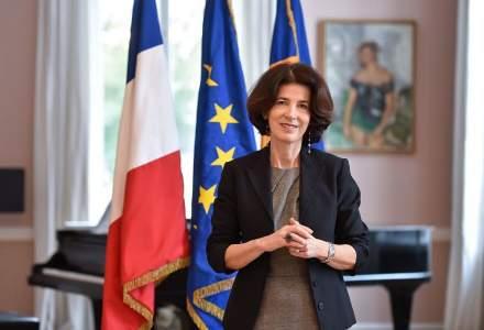 #VacciNations   Cum a reușit Franța să devină una dintre cele mai vaccinate țări din lume