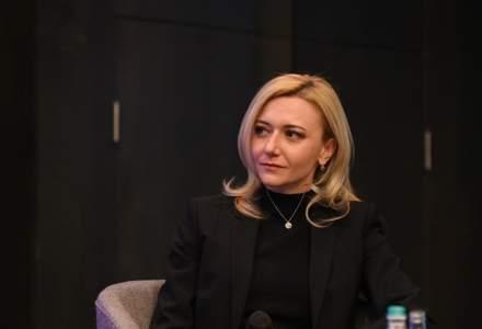 Alexandra Manciulea, Filip&Company: Procesul de licențiere pentru open banking este îndelungat și complex