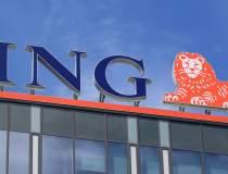 ING Bank România a finanțat...