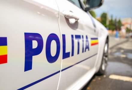 Poliția Română avertizează asupra unei noi înșelăciuni