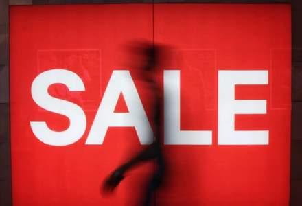 Cum va afecta pandemia cumpărăturile de Black Friday?