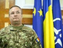 Este oficial: Nicolae Ciucă...