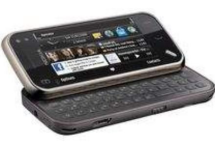 Oficial Nokia: Compania va vinde peste 500 mil. de telefoane mobile in 2010