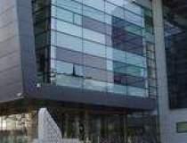 Radiocom a bugetat investitii...