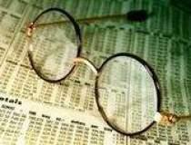 Producer price index picks up...