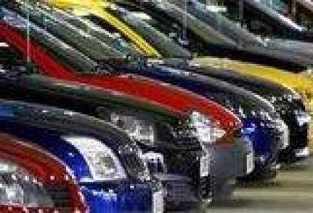 Gigantii auto prezinta noi modele de masini mici in India