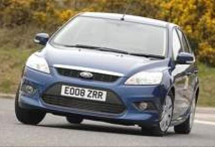 In 2010, dealerii auto isi muta campaniile de marketing pe online