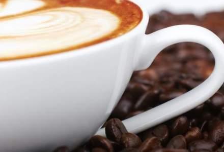 Starbucks lanseaza pe piata americana o bautura care face senzatie in Marea Britanie si Australia