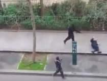 Imagini SOCANTE: Teroristii...