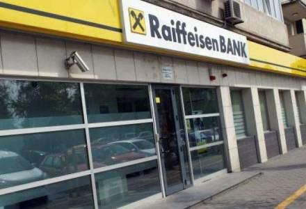 RBI ar putea sa restranga afacerile sau sa se retraga din Rusia si unele tari din estul Europei