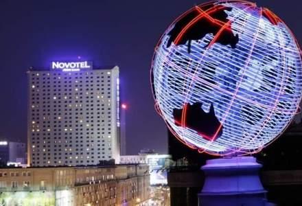 Polonezii de la Orbis au preluat hotelurile Accor din Romania si din alte 5 tari din regiune