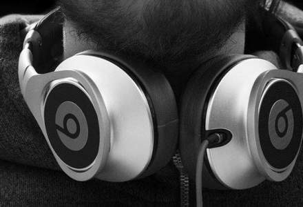 Dr. Dre si Jimmy Iovine, proprietarii Beats, dati in judecata de seful Monster