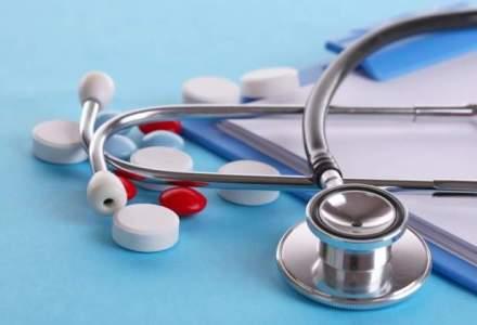 Situatie dramatica pentru bolnavii de epilepsie: mai multe medicamente vor fi restrase in acest an de pe piata