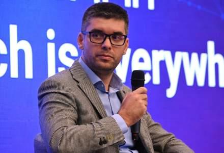 Alex Cociu, Smart Fintech: În 2 ani, open banking-ul va fi integrat în tot mai multe aplicații
