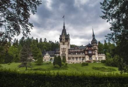 România va lipsi de la târgul de turism de la Londra, pentru prima dată după 40 de ani
