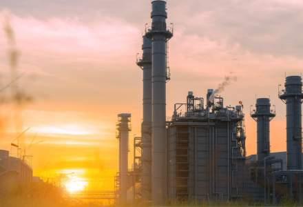 Ministerul Economiei: Pentru criza energetică este esențială cooperarea statelor UE