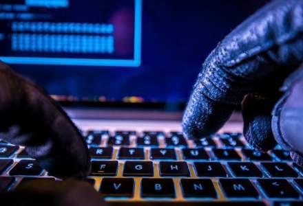 Raport: Pentru majoritatea companiilor, operațiunile digitale complexe sunt o vulnerabilitate în fața atacurilor cyber