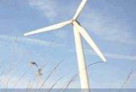 Electrawinds va investi 500 mil. euro in energia regenerabila in Romania si Bulgaria