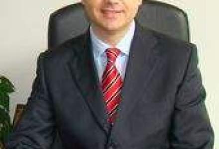 Schimbare la conducerea Raiffeisen Leasing. Afla cine este noul sef al companiei