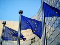 UE ar putea renunta la MCV...
