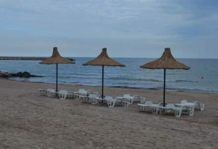 Peste 70% din hotelurile de pe litoral, inchise la vara pentru ca au avut turisti 5 luni, nu 6 luni