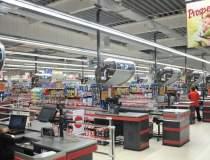 Cel mai mare retailer din...