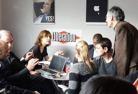 Urmatorul numar al Charlie Hebdo va avea un tiraj-record si va fi distribuit in afara Frantei
