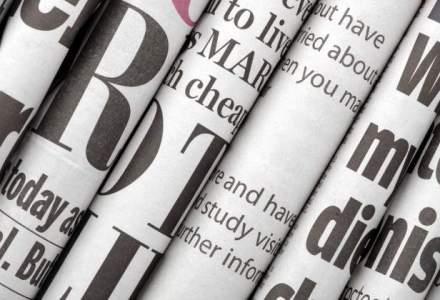Autoritatile franceze sunt nemultumite de acoperirea mediatica a atentatelor din ultimele zile