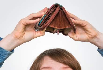 Studiu: 32% dintre angajații români sunt nemulțumiți de salariul pe care îl câștigă