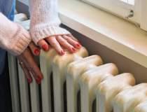 Căldura se scumpește în...