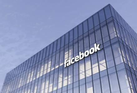 Veniturile Facebook au scăzut, dar nu și profitul, care a fost peste așteptări
