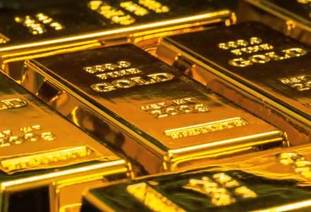 Aurul, un activ sigur în vremuri nesigure – cum tranzacționezi aur online?