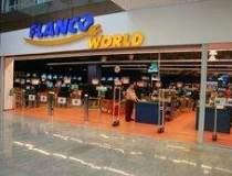 Flanco relocates store to Sun...