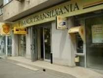 Banca Transilvania in tie up...