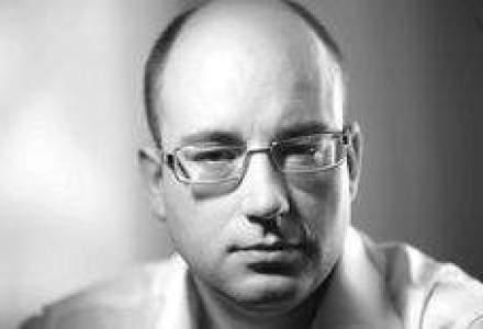 Ogilvy face PR pentru firma de avocatura PeliFilip