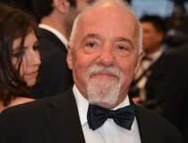Un celebru scriitor brazilian...