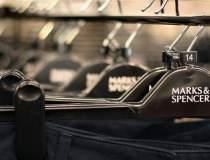 Marks&Spencer va reloca doua...