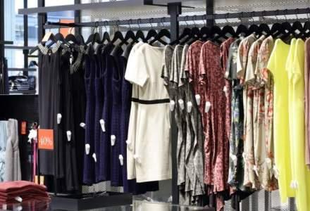 Koton deschide doua noi magazine in Iasi si Timisoara