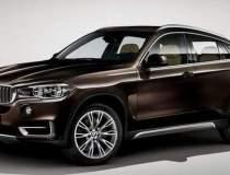 BMW lanseaza 15 noi modele in...