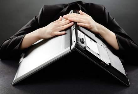 Directia Antifrauda isi lanseaza un nou website