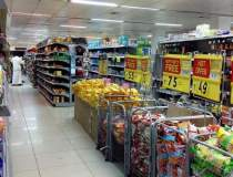 Preturile de consum au scazut...