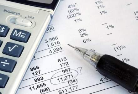 Alex Milcev preia conducerea departamentului de asistenta fiscala si juridica din cadrul EY Romania