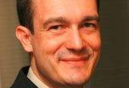 PricewaterhouseCoopers cumpara firma de consultanta Paragon