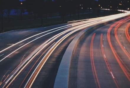 Rus: Romania va finaliza 250 de kilometri de autostrada in urmatorii 2 ani