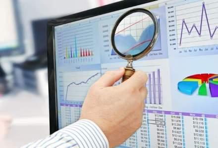 Sase firme si consortii au depus oferte pentru testele de stres in sectorul asigurarilor