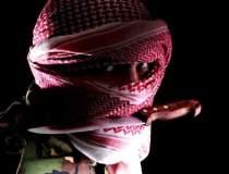 Grupul terorist SIIS a...